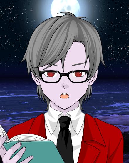 Anime Characters Creator : Tg station view topic mega anime avatar creator