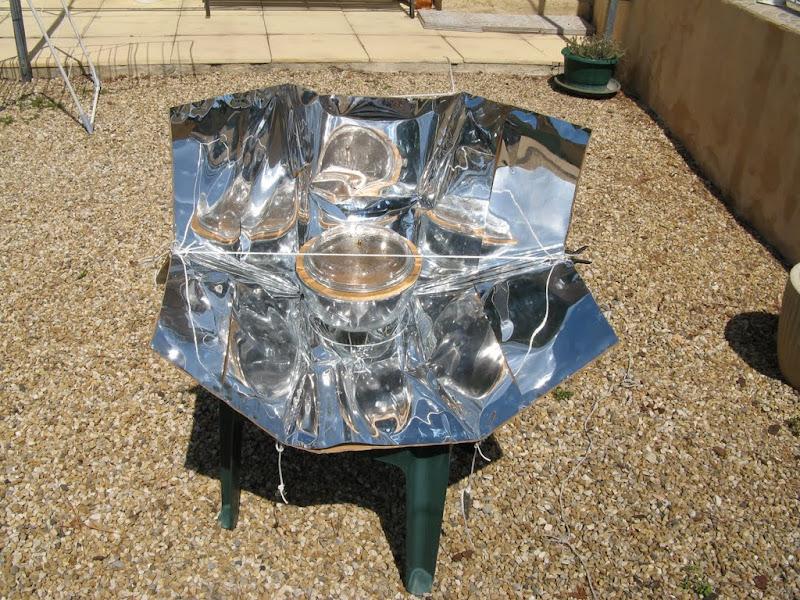 Lentilles solaires avec le Foldable Fusion Cooker (F.F.C.) IMG_0002-005