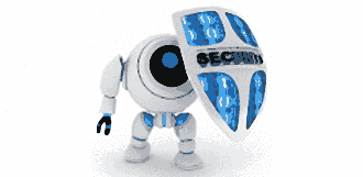 Antivirus gratuitos y portables para llevar a cualquier sitio