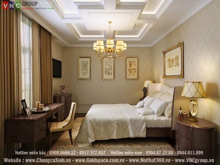 bedroom2 c01 rgb color 0000 Thiết kế chung cư