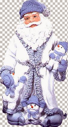 BlueSanta2.jpg