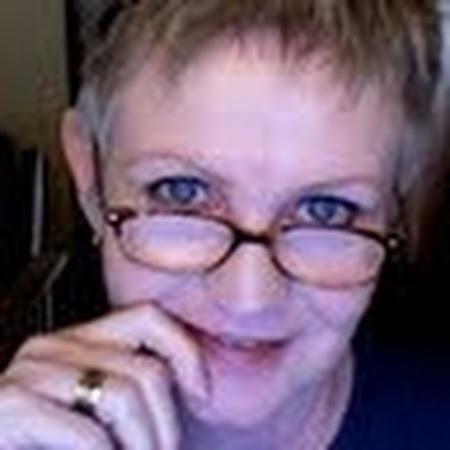 Profile picture of Teresa Morton