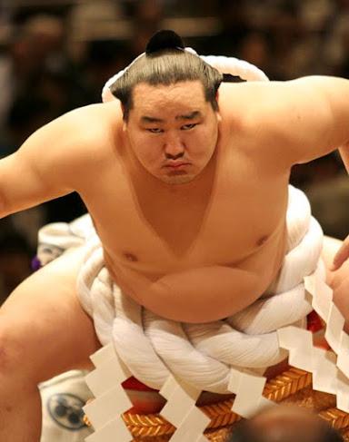 Asashoryu-Sumo-Wrestler1