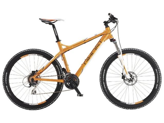 Выбор велосипеда за 800 $. Сравнение Ghost SE-1800 / Trek 4300 Disc / Scott Aspect 55 Disc Ghost-se-1800-2011-2%252520%2525281%252529