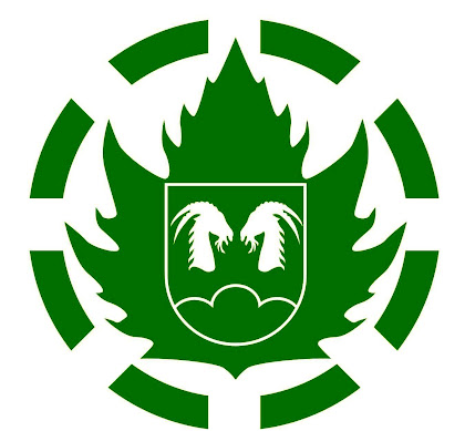 https://lh6.googleusercontent.com/-AHYuHA9QDEs/UQQ50Ihj8nI/AAAAAAAAAlA/qiw7hLx8K_k/s420/Logo_+dla_+platana.jpg
