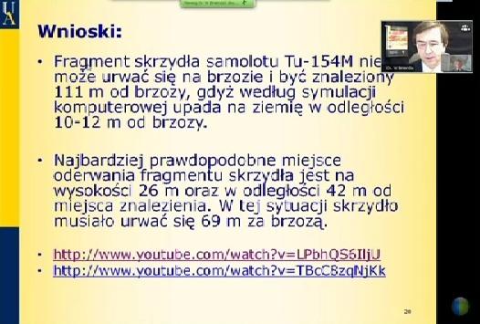 lh6.googleusercontent.com/-AHZLb4UsqGg/TtNi2jfcr_I/AAAAAAAAAj8/b-pucX0CgOU/s526/wnioski_urwanie_skrzydla.jpg