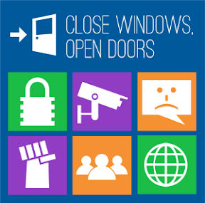 windows-infographic_share.png