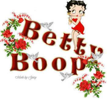 bettyboop%252520%25252828%252529.jpg