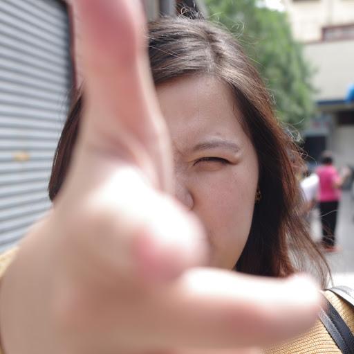 Ciao Chen Photo 4