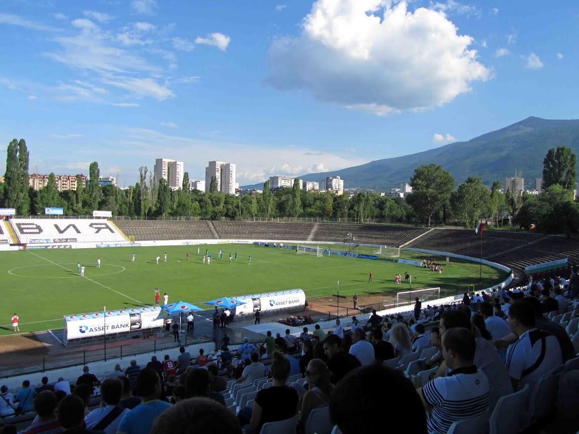 26_SlaviaSofia-BotevVratsa_20110814.jpg