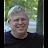 Bill Reid avatar image