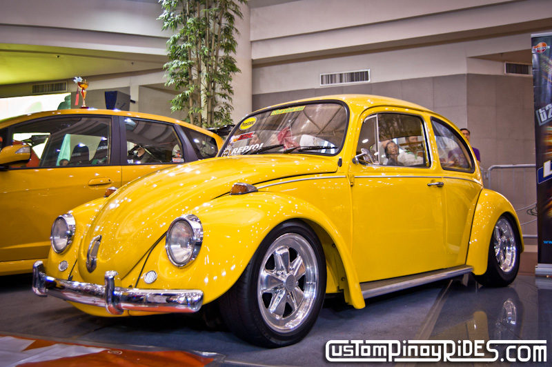 volkswagen beetle camber custom pinoy rides pic2