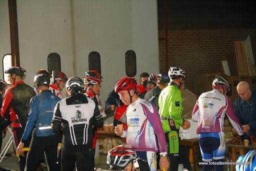ATB toertocht Toerklub Overloon 15-01-2012 (38).JPG