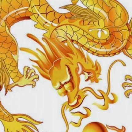 Độc thân Tìm người yêu lâu dài Đà NẵngTuan Nhan