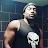 Igie Allen Edomwonyi avatar image