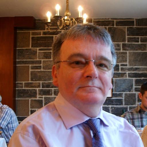 David Bill