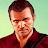 Legendary _Gamer0619 avatar image