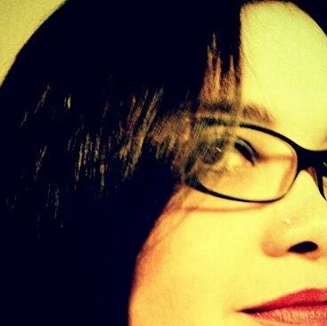 Profile picture of Lili Dalzina