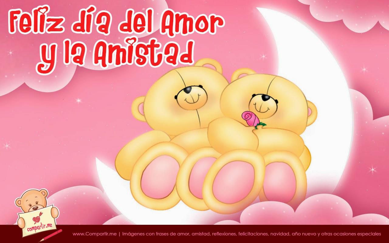 Frases De Amor Y Amistad: Imagenesde99: Ver Imagenes Gratis De Amistad