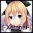 Xetanai r avatar image