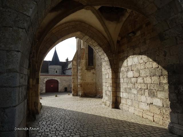 passeando - Passeando pela Suíça - 2012 - Página 25 DSC02447