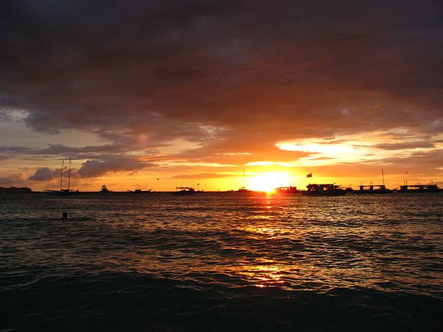 Из зимы в лето. Филиппины 2011 - Страница 7 IMG_0027%252520%25252810%252529