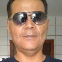 Foto de perfil de Mauro Marques