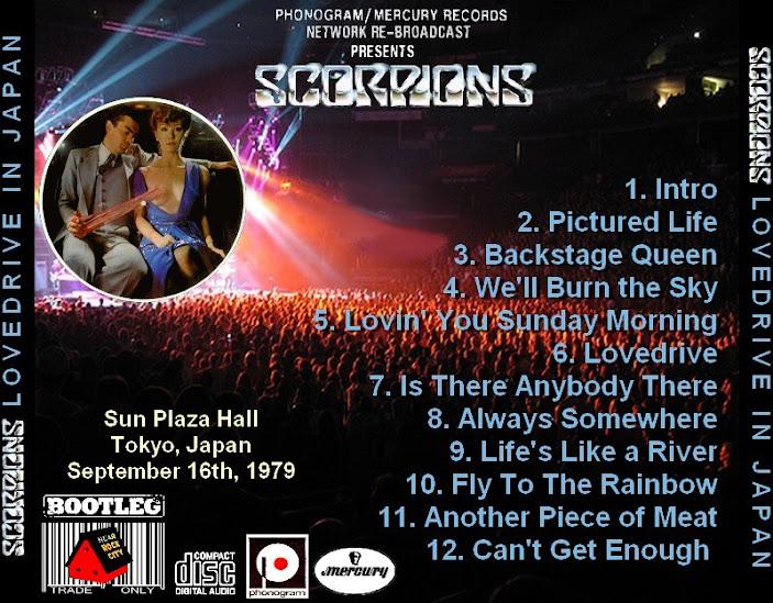 Tina Arena - Burn (The Remixes)