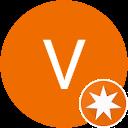 Victor C