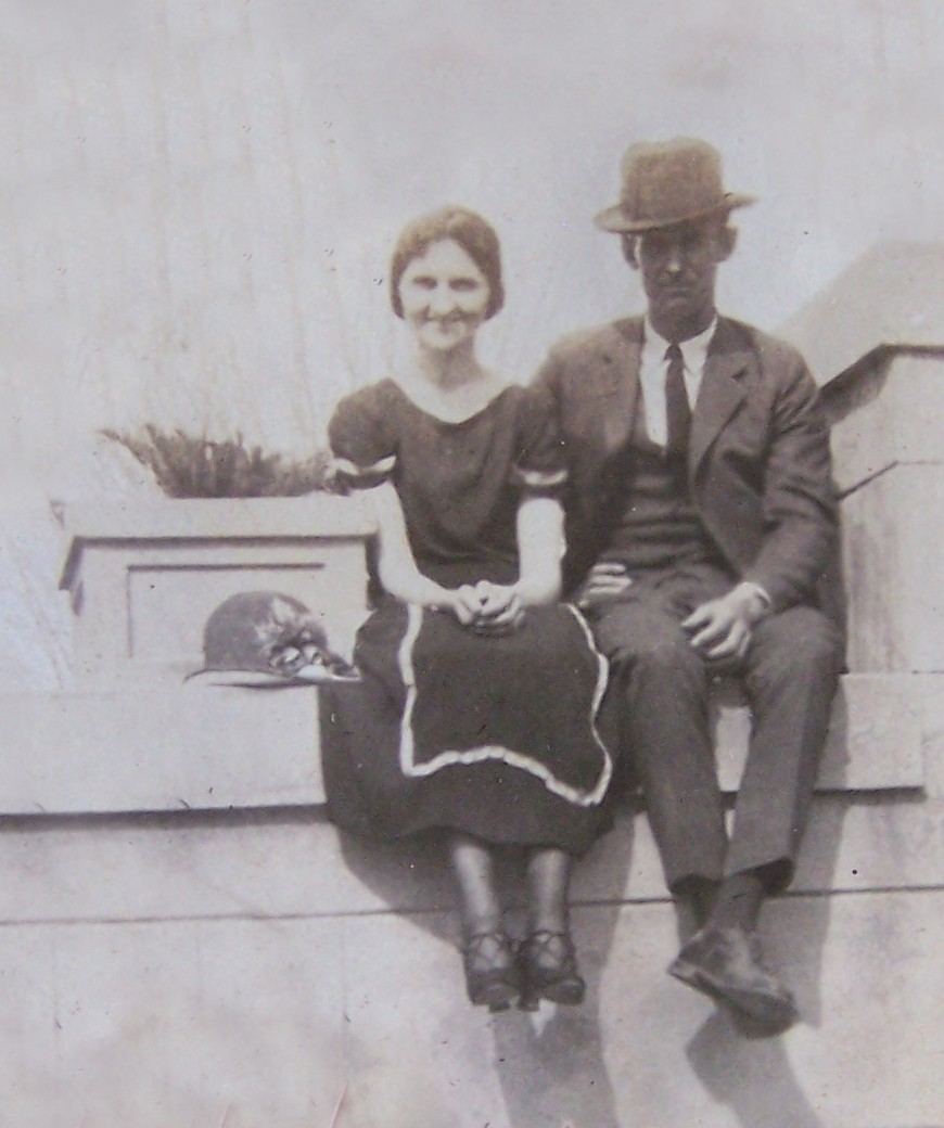 Roller skating hazel grove - After Raymond And Hazel Were Married Raymond Purchased His Own Truck And Started Trading Chickens And Other Livestock To Packing Plants As Far Away As Port
