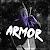 Armor Tforek