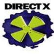 Update DirectX Final
