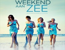 مشاهدة فيلم Weekend Aan Zee للكبار فقط
