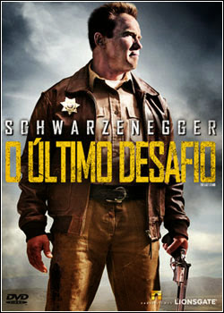download O Último Desafio Dublado Filme