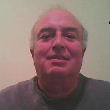 Donald Peters