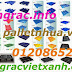 Pallet nhựa kích thước 1200x1000mm giá rẻ, siêu cạnh tranh LH: 01208652740 - Huyền