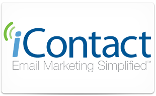 iContact integration for your 123ContactForm web forms