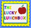 The Lucky Lunchbox