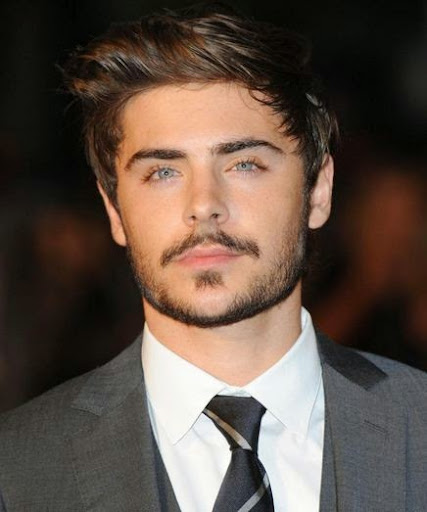 Brilliant 30 Best Mens Beard Styles Pictures In 2014 Be With Style Short Hairstyles Gunalazisus
