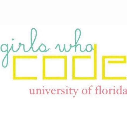 Girls Who Code UF
