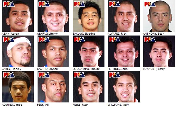PHOTOS-PBA-Teams-Official-Lineups-2013-2014-11-17-2013-01 Talk 'N