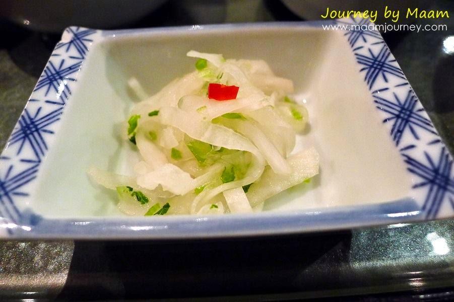 Kaiseki_Tenkatsu_5