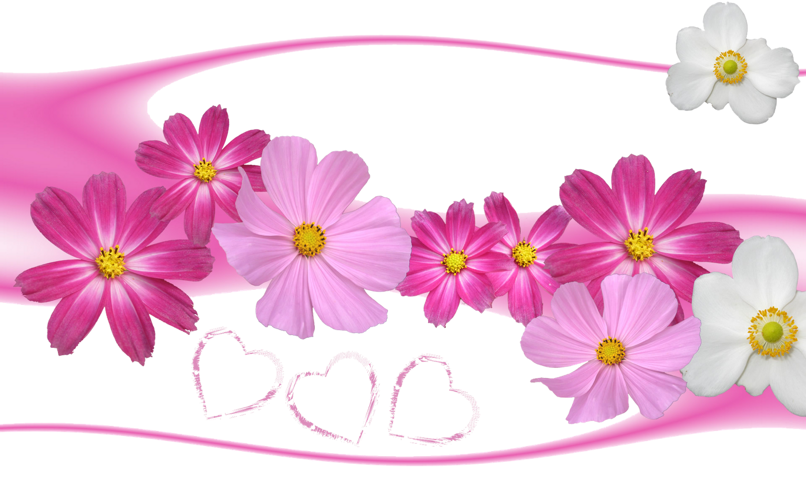 flower-wallpaper-love copy.png' />