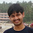 Arkadev Roy avatar image