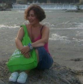 manana vardiashvili