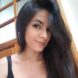 Viviane Martins Almeida