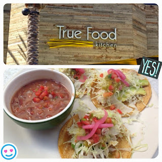 true food kitchen gluten free celiac