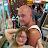 Steve Slezak avatar image