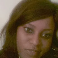 Fatou Camara contact information