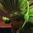 kabloom ok avatar image